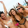 chicas cancun
