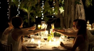 Celebrando los mejores momentos Nizuc Resort e Spa