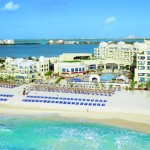 Gran Caribe Resort cancun