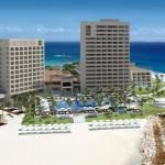 Hotel Hyatt Ziva Cancun