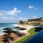 Nizuc Resort e Spa