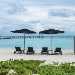 Playa hotel Nizuc Resort e Spa