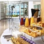 Provecho Sandos Cancun Luxury Resort