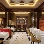 Restaurantes de lujo Hyatt Ziva Cancun