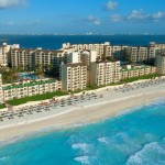The Royal Islander cancun