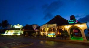 The Royal Islander cancun mexico