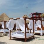 Beach oh! ventura park cancun