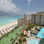 hotel The Royal Islander cancun