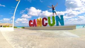 imagenes y fotos de cancun