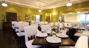 solo adultos hotel Hyatt Zilara Cancun