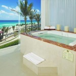 spa Gran Caribe Resort