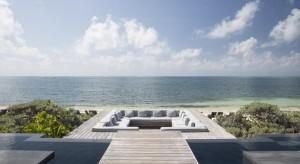 spa Nizuc Resort e Spa