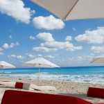 playa Hotel Bel Air Collection Resort and Spa Cancun