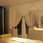 masajes Hotel Bel Air Collection Resort and Spa Cancun