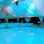 Hermoso Hotel Live Aqua Cancun