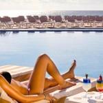 Hotel Crown Paradise Club Cancun