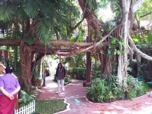 Hotel El Rey del Caribe