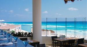 Hotel Live Aqua Cancun todo incluido