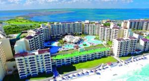 Hotel The Royal Caribbean