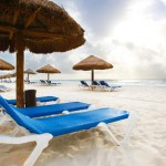 Hotel The Royal Caribbean Playa