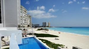 Ocean Dream BPR cancun