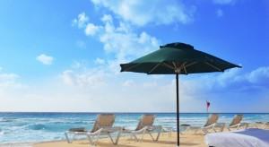 Playa Hotel Mia Cancún Resort