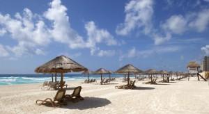 Playas Emporio Hotel