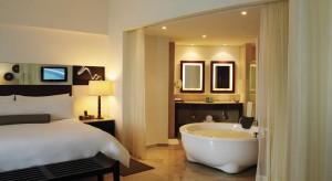 Recamara Hotel Live Aqua Cancun