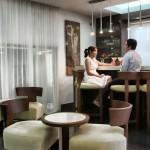 bar Hotel LQ by La Quinta Cancun