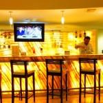 bar hotel Adhara Hacienda Cancun