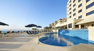 estancia Hotel Barcelo Tucancun Beach - Todo Incluído