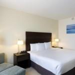 habitacion Hotel LQ by La Quinta Cancun
