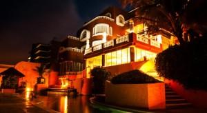 noche en Hotel Mia Cancún Resort