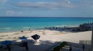 playa Condominio Salvia