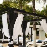 relajacion en Hotel OH!- The urban oasis