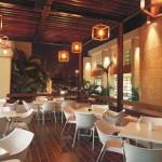 restaurant Hotel LQ by La Quinta Cancun