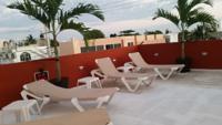 Hotel Velas Apartment