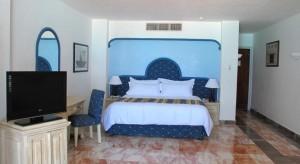 Hotel Casa Turquesa Boutique 3