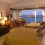 Hotel Salvia Cancún 2