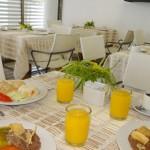 Hotel Suites Gaby Cancún