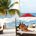 Hotel Temptation Resort Spa - Todo incluido 1