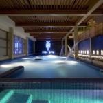 Paradisus Cancun Resort4