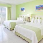 Holiday Inn Arenas Cancún