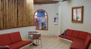 Hotel Alux Cancún