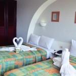 Hotel Caribe Internacional Cancún