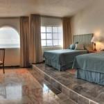 Hotel Casa Turquesa Cancún