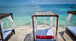 Hotel Celuisma Dos Playas Cancún