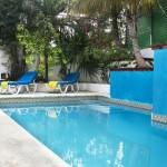Hotel Eclipse Cancún