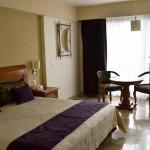 Hotel Golden Parnassus Resort & Spa Cancún - Todo incluido