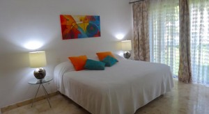 Hotel Isla Dorada Cancún